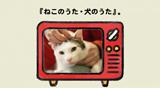 Canon 思い出ぽん!プロモーションビデオ (2013)