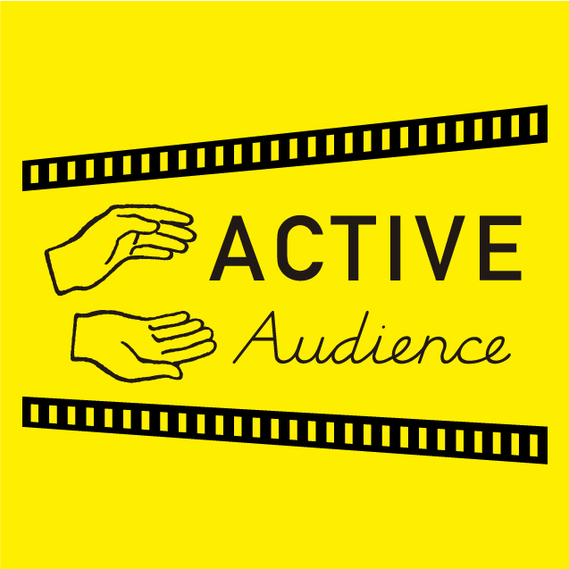 Active Audience