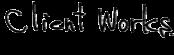 clientWorks