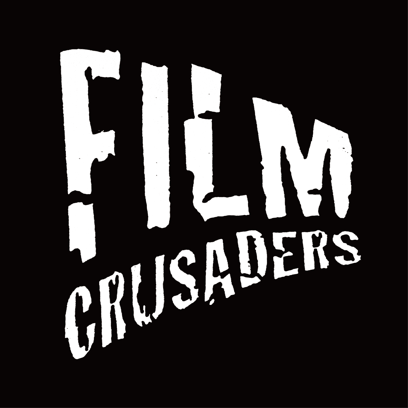 Film Crusaders