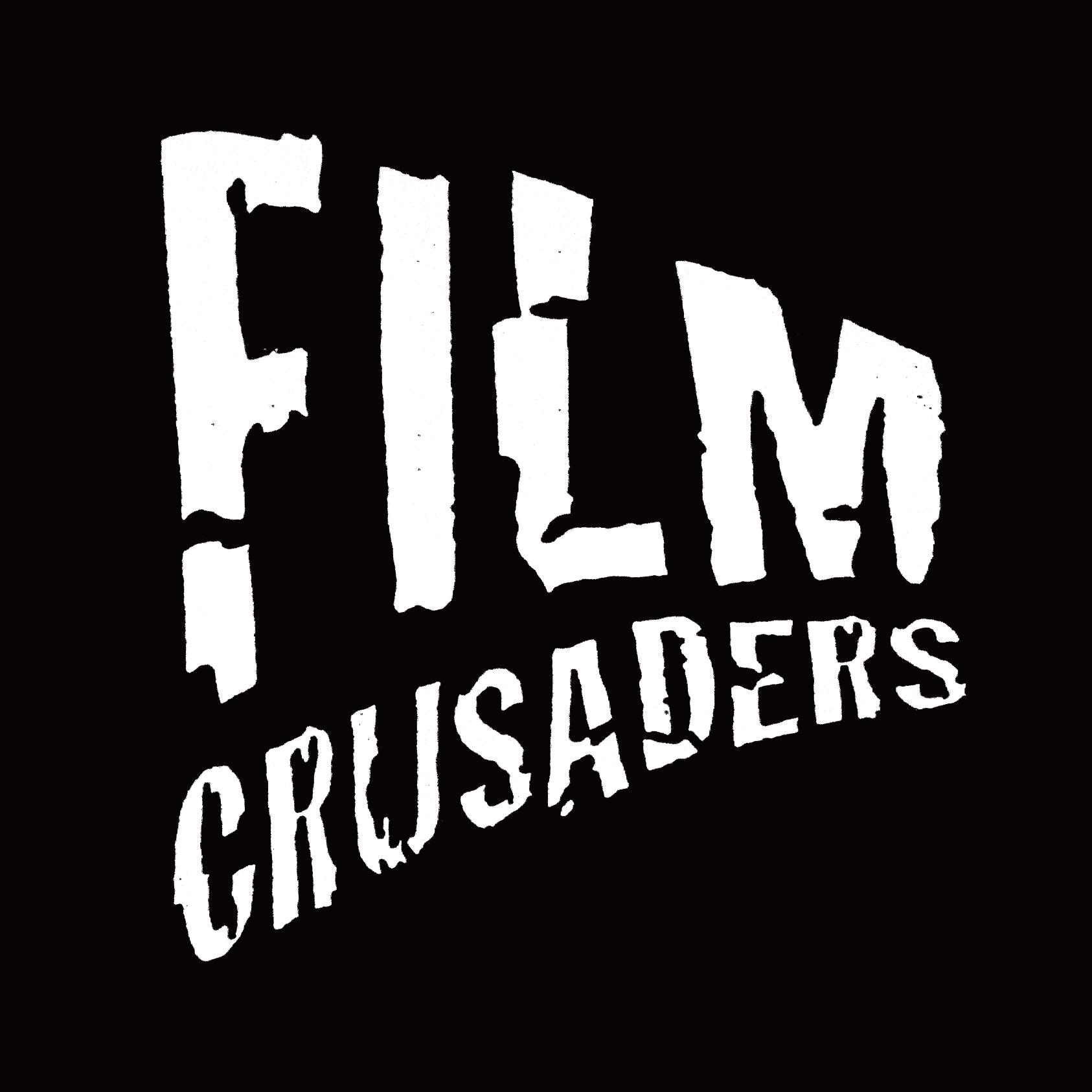 Film Crusaders