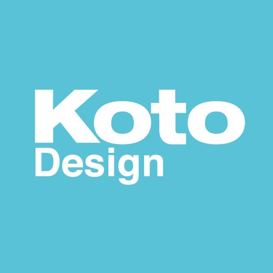 Koto Design