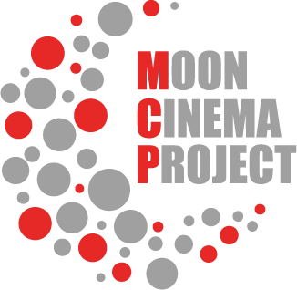 MOON CINEMA PROJECT