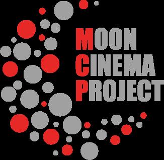 MOON CINEMA PROJECT